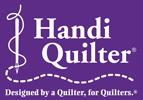 HaniQuilter Logo